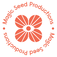 MagicSeed_Badge