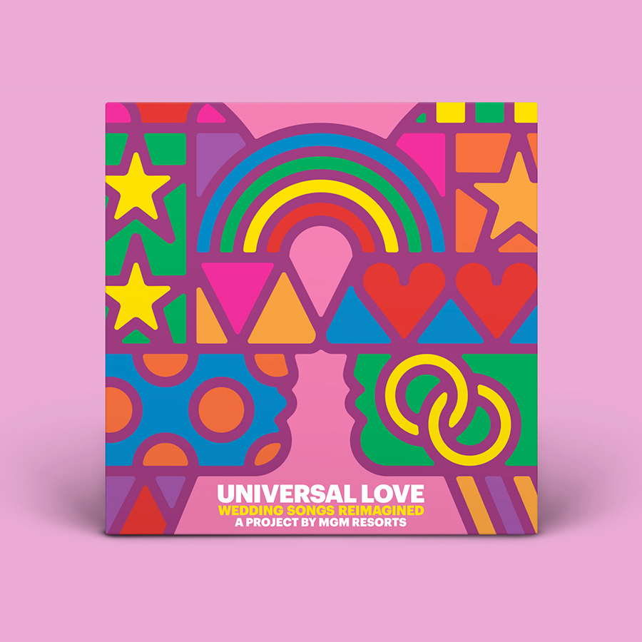 universal-love-mgm-page-2018