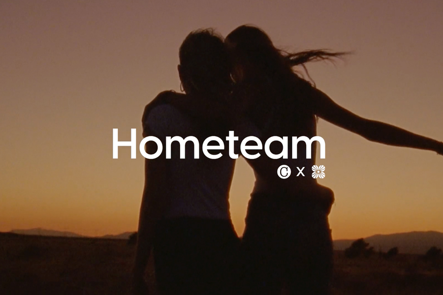 Hometeam - A Way Forward